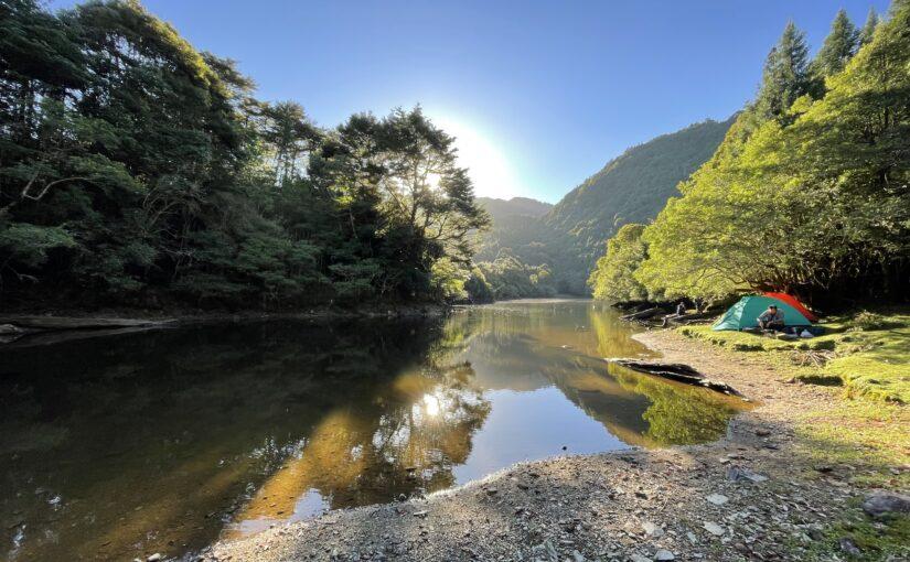 高雄藤枝石山秀湖 + 溪南山
